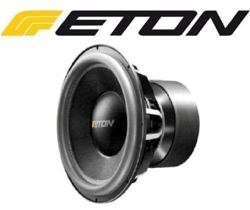 ETON F18-ML