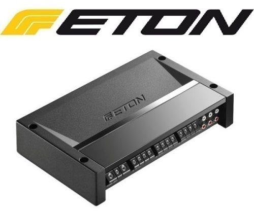 Eton-SDA-100.6