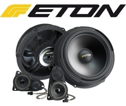 Eton-vwt5-++