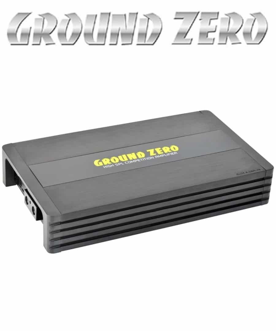 GZCA-8-0SPL-M1_Top