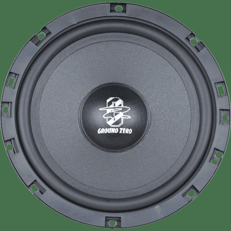 GZIC-650FX_2