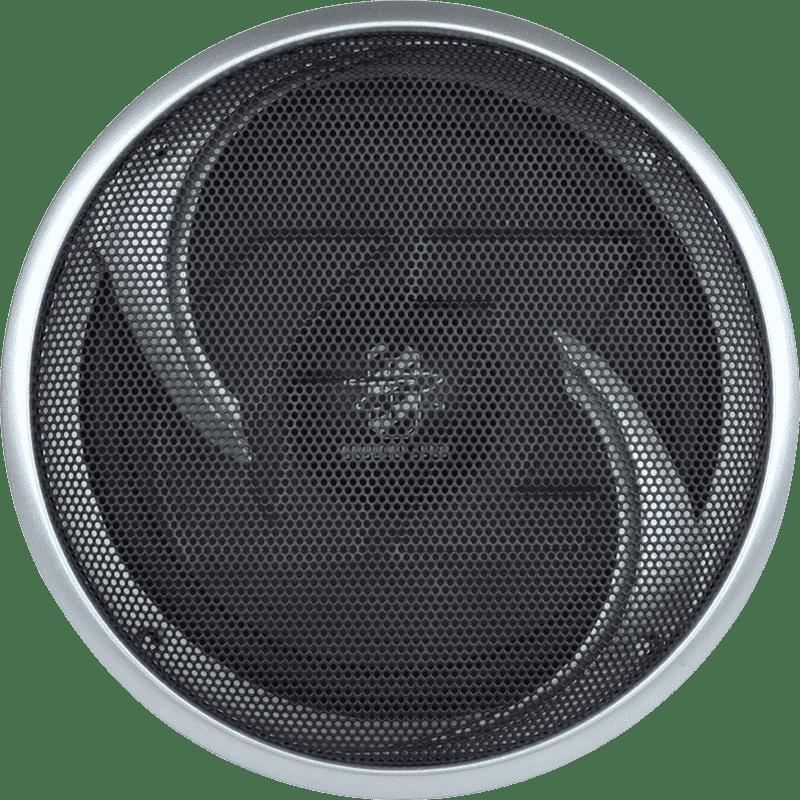GZIC-650FX_4