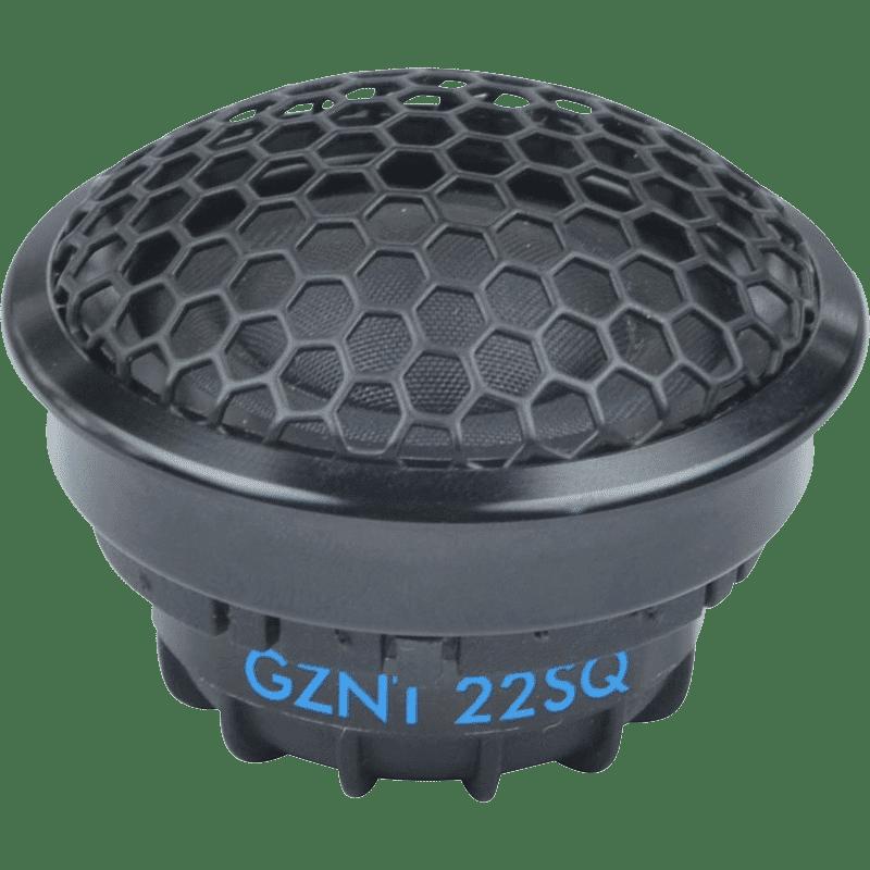 GZNT-22SQ_1