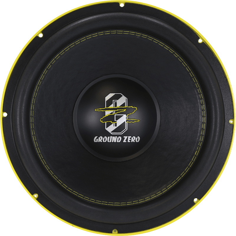GZNW-38NEO-SPL_Front
