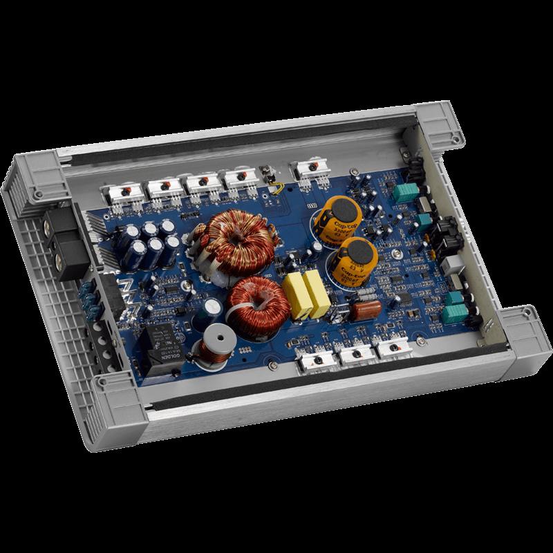 GZTA-1.800DX-II_PCB