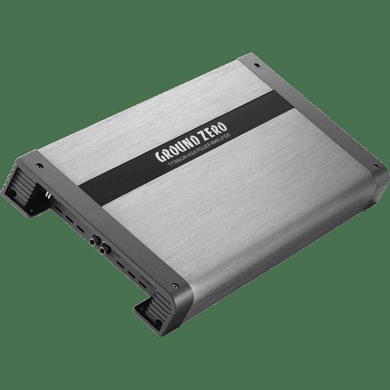 GZTA-1.800DX-II_Top