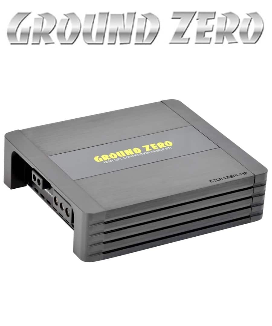 Ground-Zero-GZCA-1-5SPL-M2