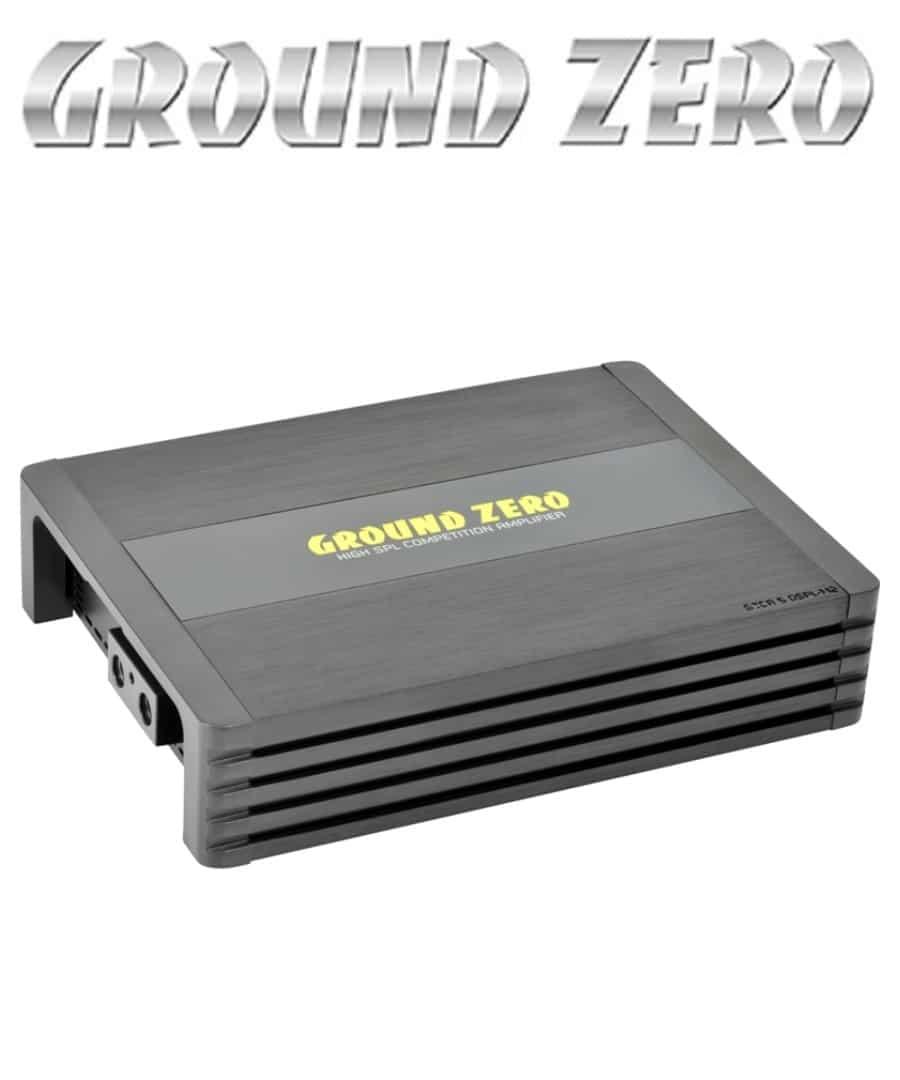 Ground-Zero-GZCA-5-0SPL-M2