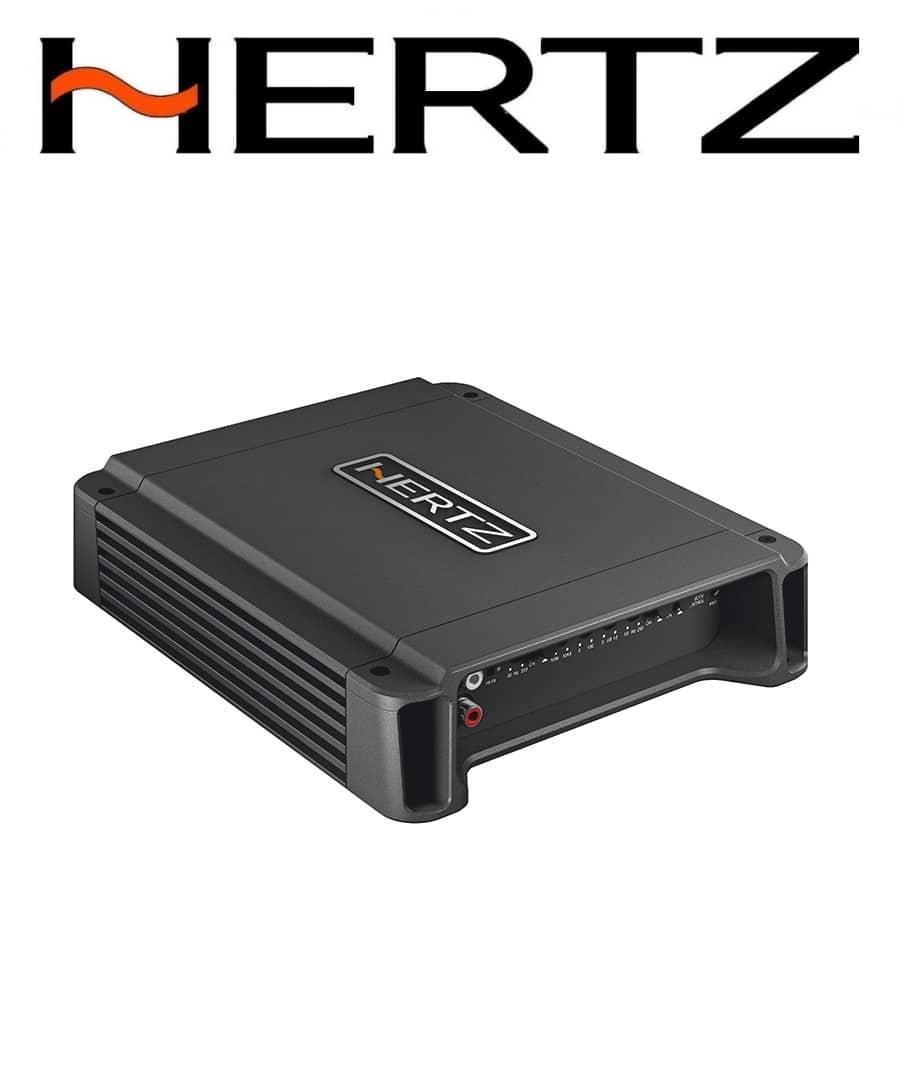 HCP-1D