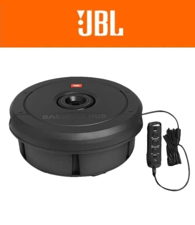 JBL11