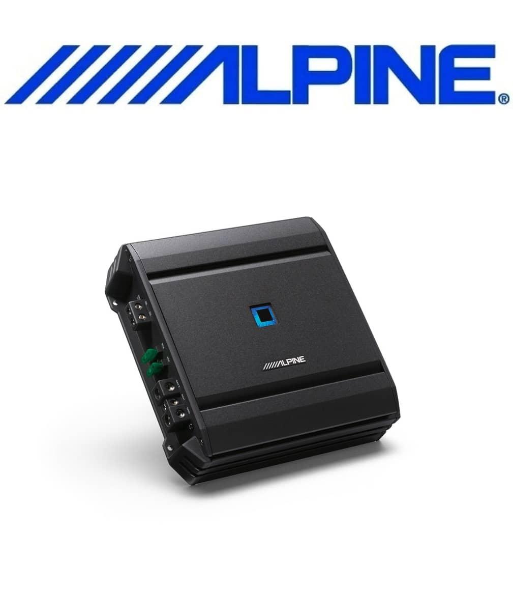 Mono-Power-Amplifier_S-A60M_Top-angle-