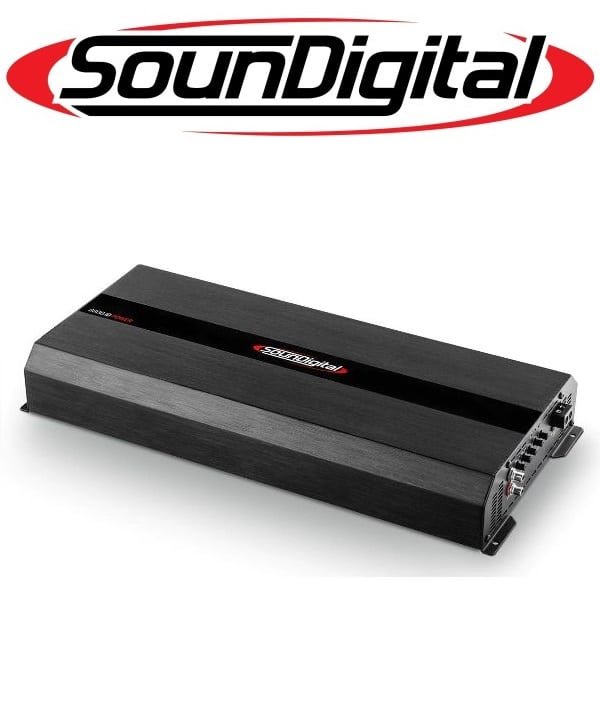 SD8800.1D-Power