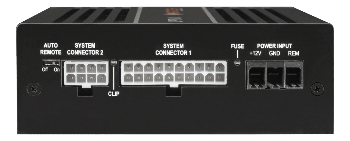 UP-7BMW-front-connector-side