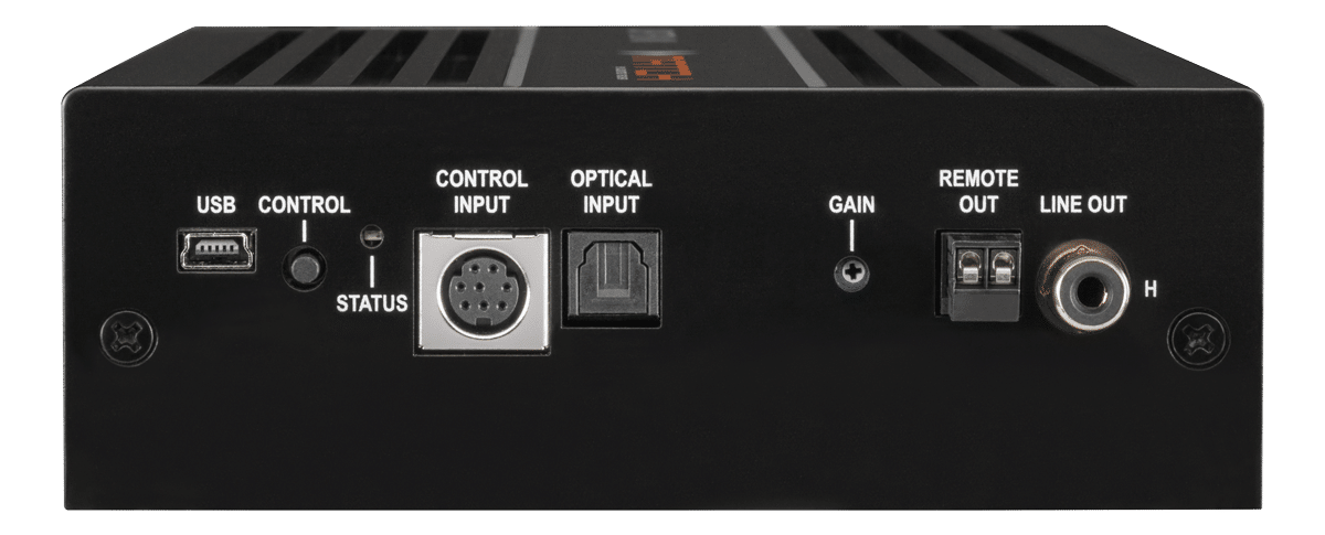 UP-7DSP-front-input-sidea9HEcjmhUpwgT