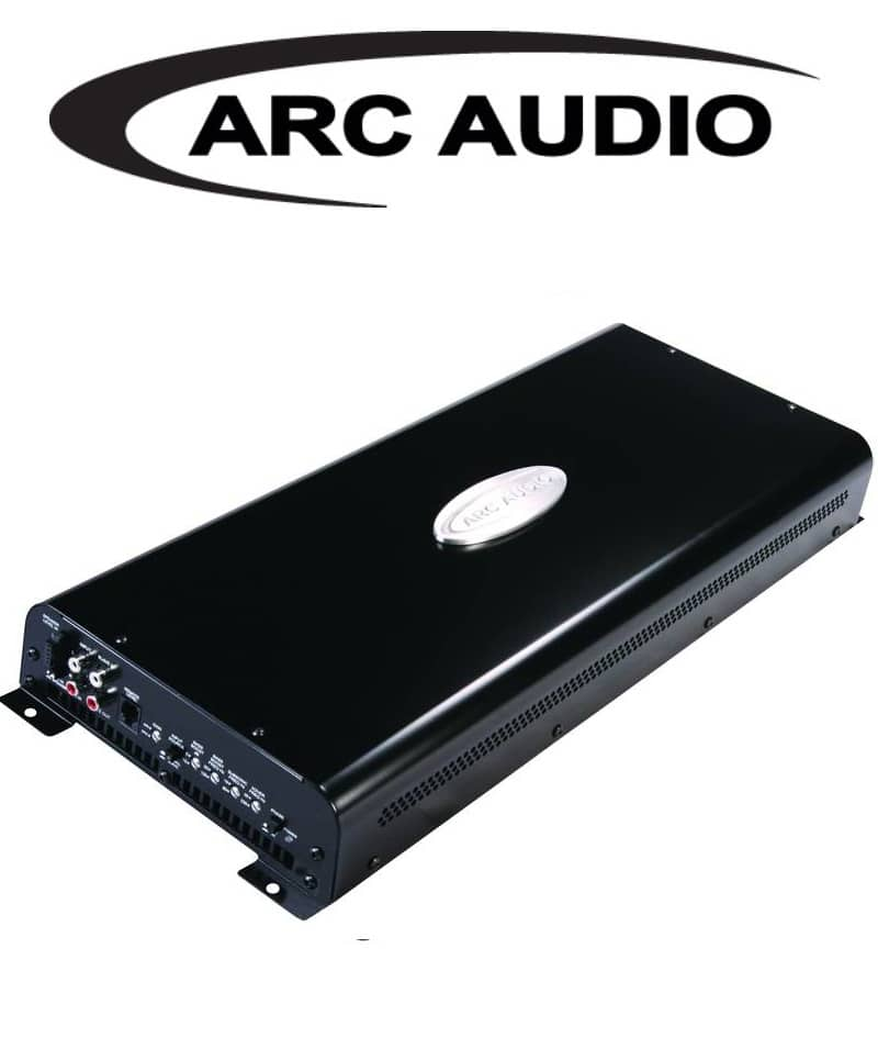 arc-audio-ks25001