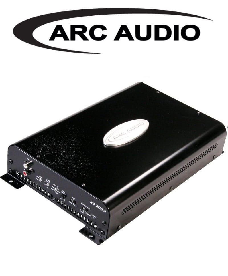 arc-audio-ks3002