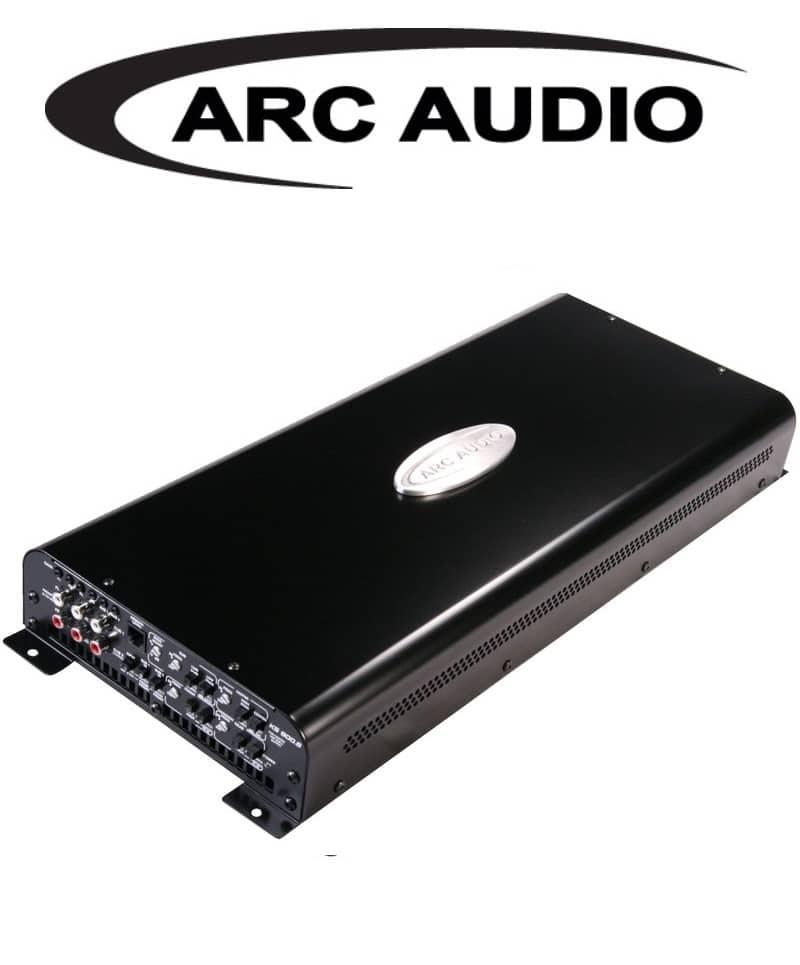 arc-audio-ks9006