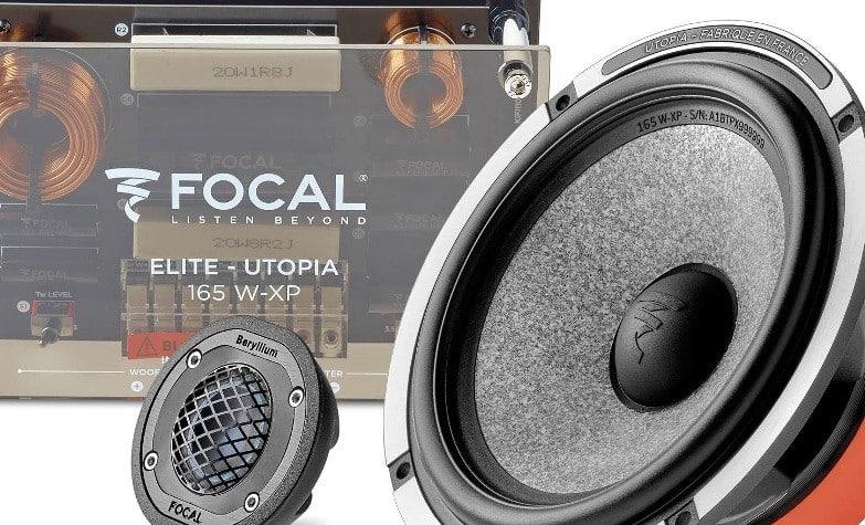 focal-165w-xp