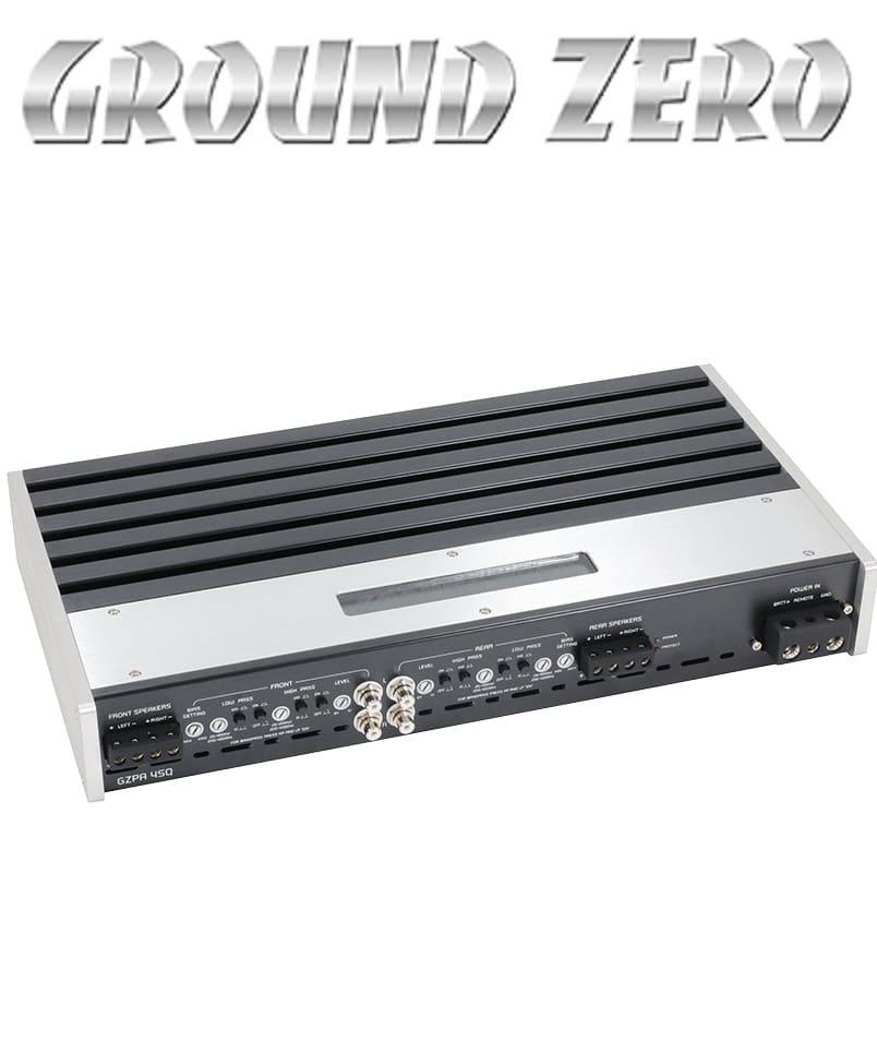 ground-zero–