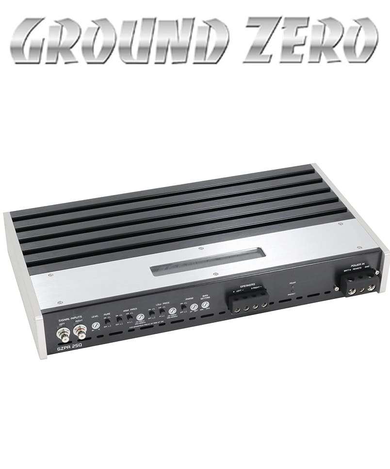 ground-zero–2