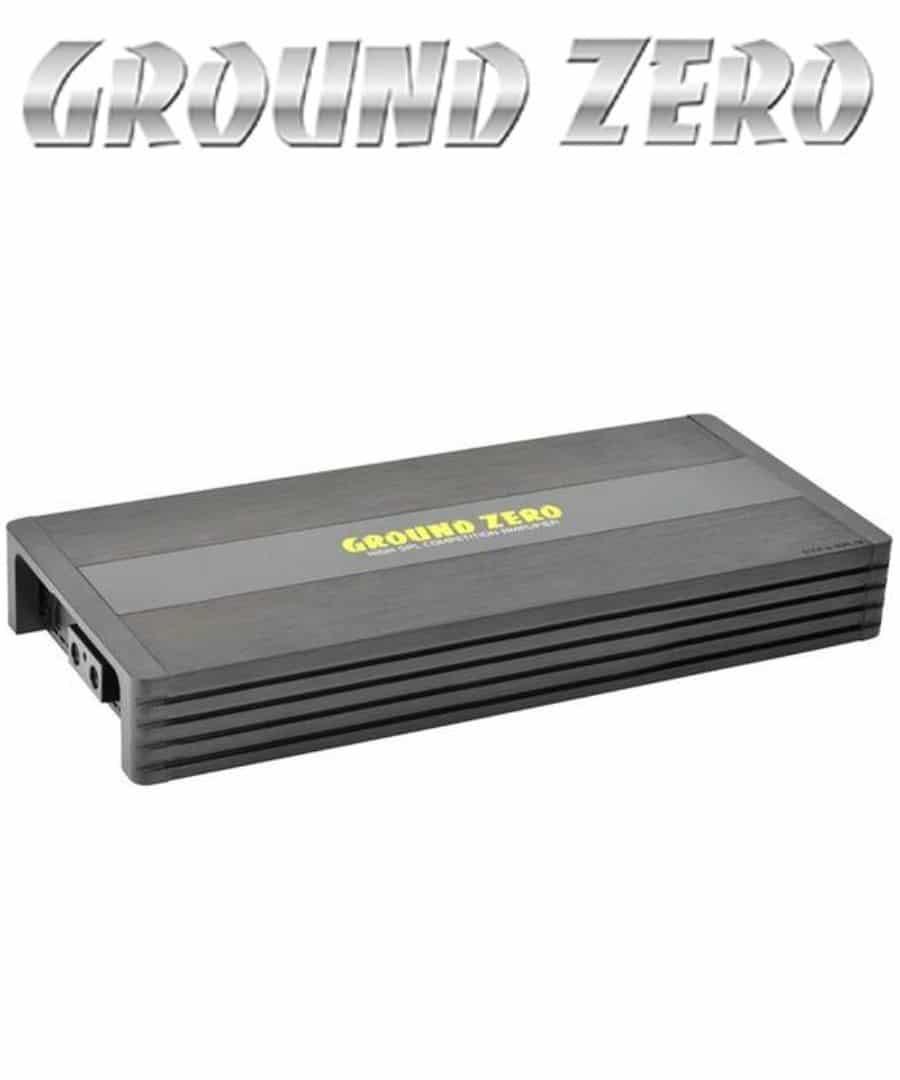 ground-zero-gzca-120spl-m1
