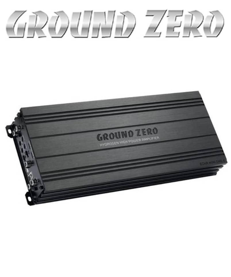 ground-zero-gzha-mini-one-k–