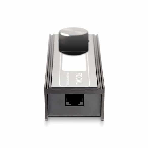 voiture-telecommande-audio-focal