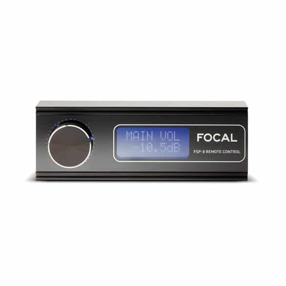 voiture-telecommande-hifi-audio-focal