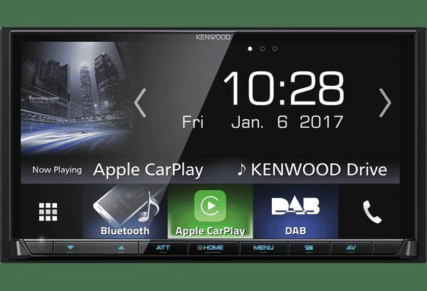 17_DMX7017DABS_GUI_CarPlay