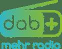 DABplus_Logo_Claim-unten_Farbe_sRGB