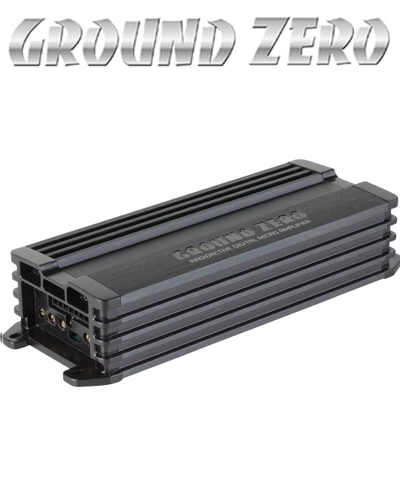 gz micro one