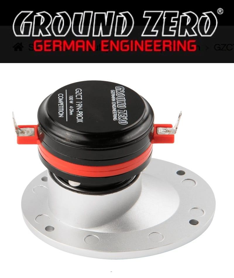 ground-zero-GZCT 19N-PROX S