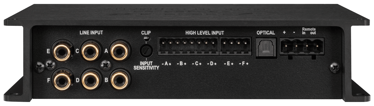 HELIX-DSP-3-front-inputs