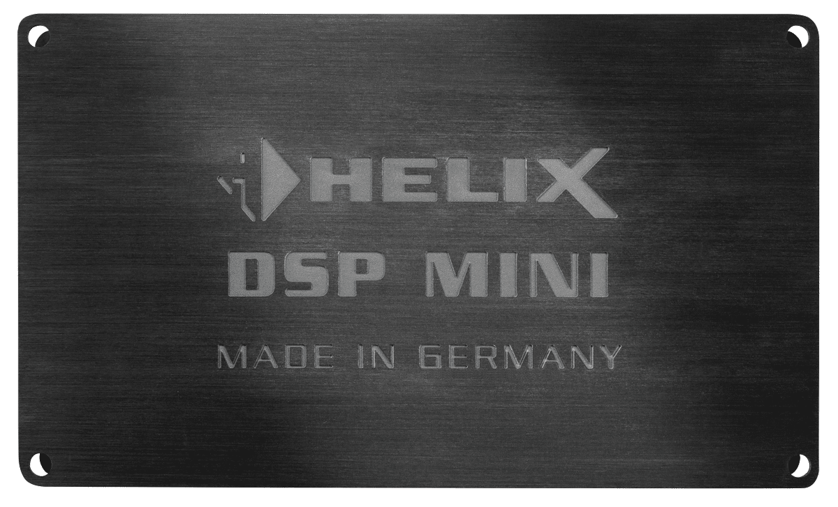 HELIX-DSP-MINI_front_top_viewtrWX7XpwefAS1