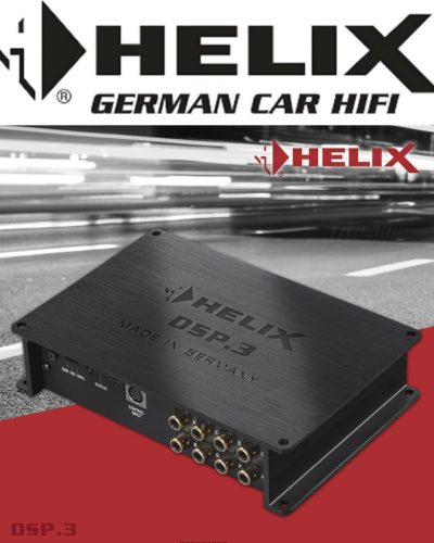 Helix-Dsp-3