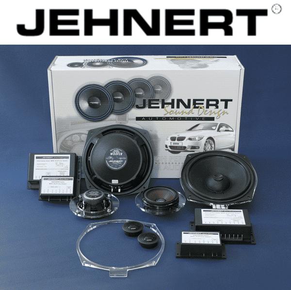 JEHNERT-R_Logo_Vector_sw-1-300×36-300×36