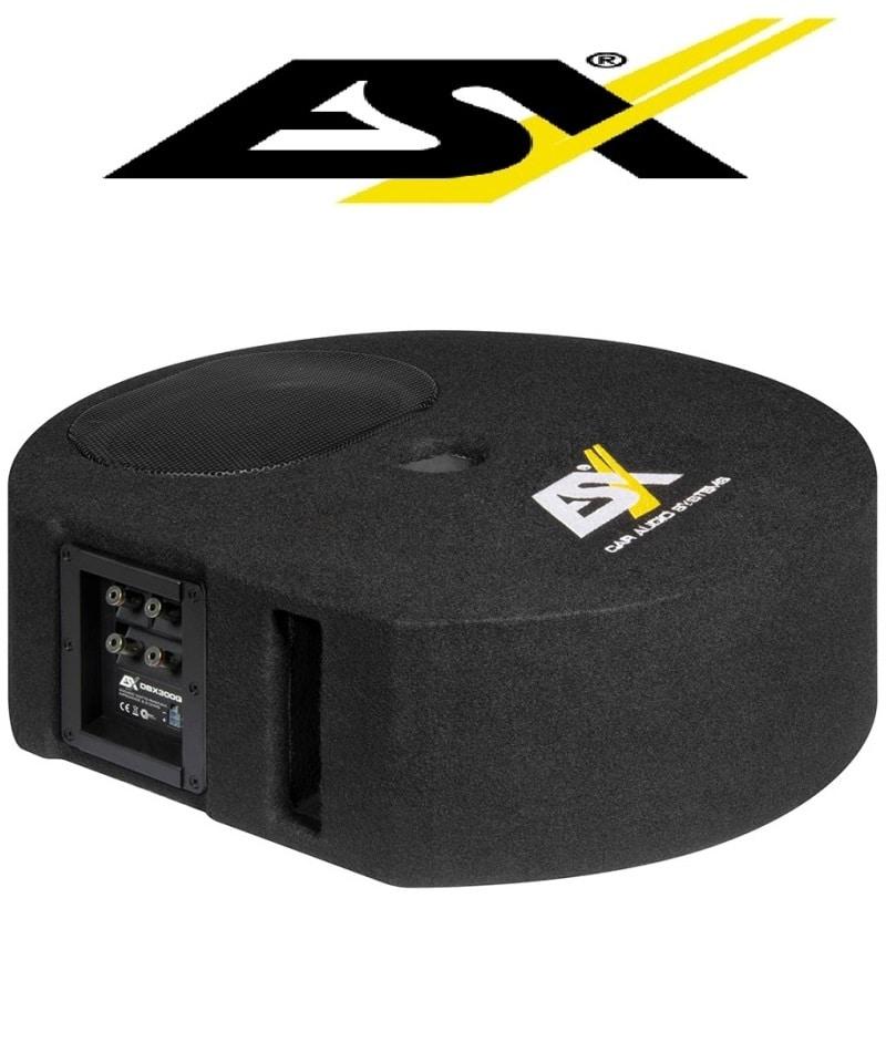 ESX-dbx300q_front