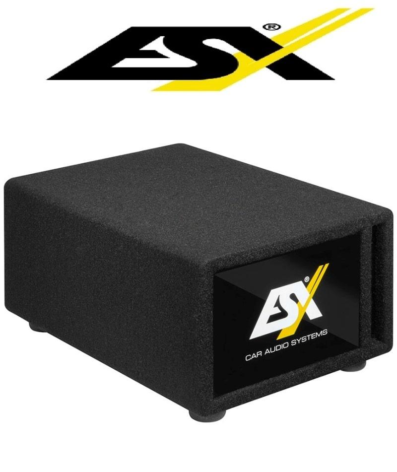 ESX-dbx300q_front11