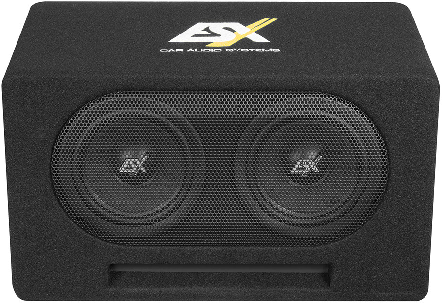 dbx206q_front_angle