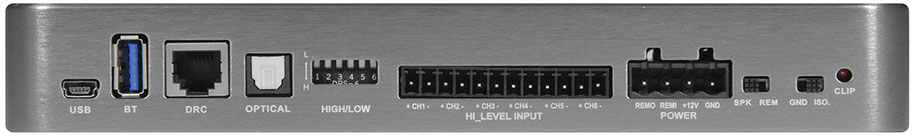 dsp68pro_front_panel (1)