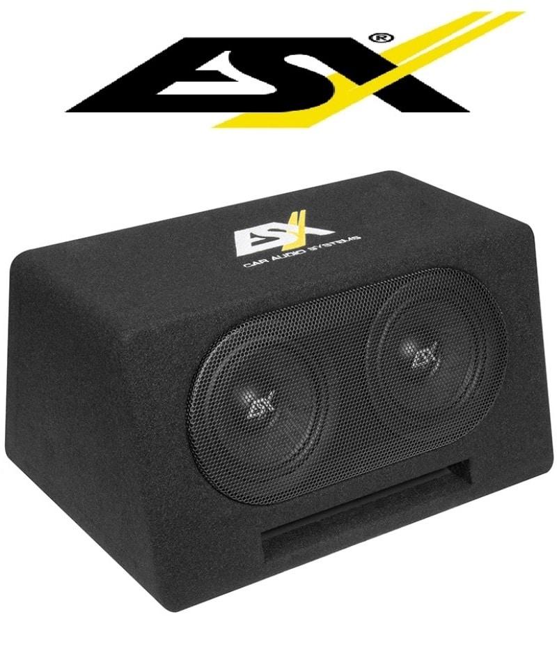 esx-dbx206q_front