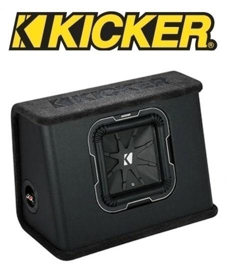 kicker-vl7122-fl-