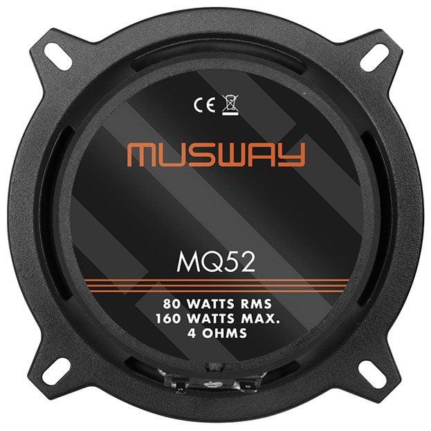 mq52_rear