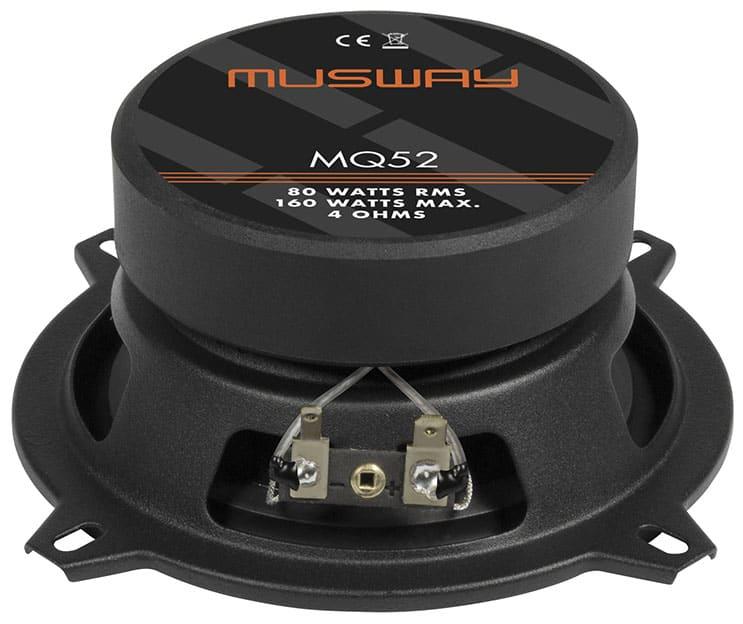 mq52_rear_angle