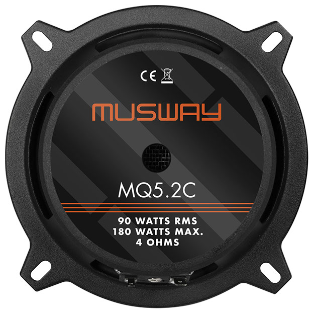 mq52c_rear
