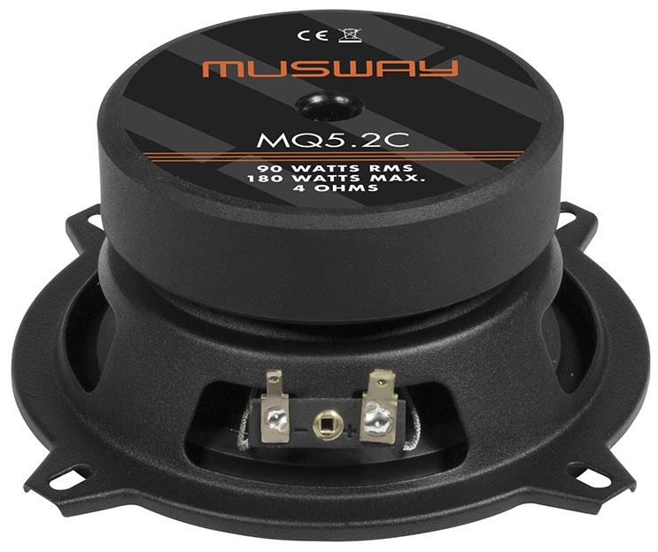 mq52c_rear_angle