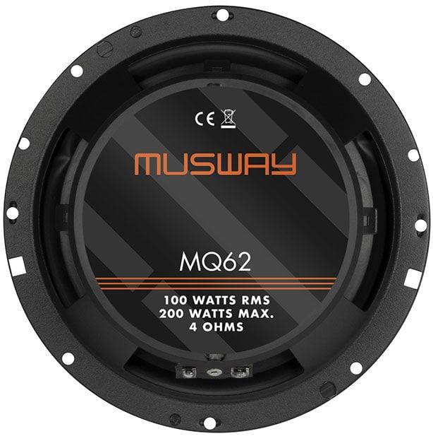 mq62_rear