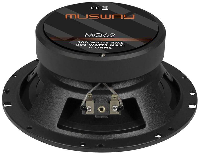 mq62_rear_angle
