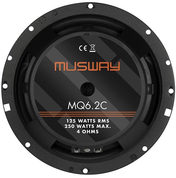 mq62c_rear