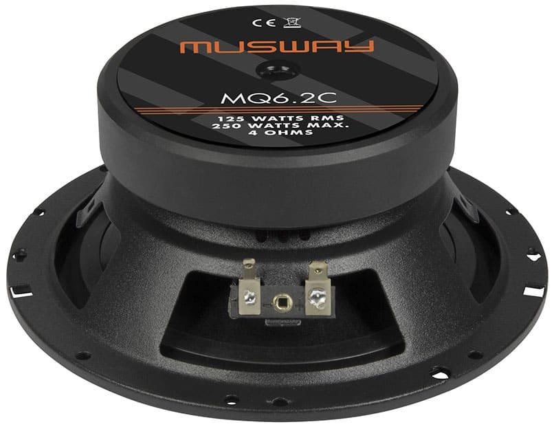 mq62c_rear_angle